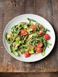 pasta recepies spinach pici pasta pasta recipe jamie oliver recipes