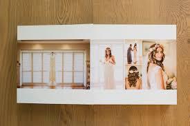 Wedding Album Fine Art Wedding Album U2014 Lauren Anne Photography
