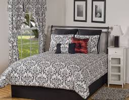 Bedding With Matching Curtains Bedding Sets Curtain Bedspread Comforter Throw Coverlet With