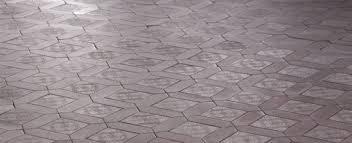 vinyl flooring tile flooring pekin in