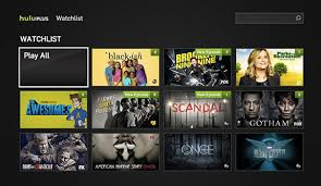 10 apps like showbox for streaming movies online