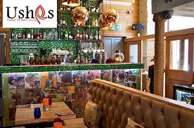 indian restaurant glasgow save up usha s indian byres road itison