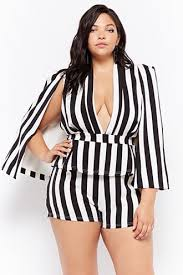 forever 21 rompers and jumpsuits plus size rompers jumpsuits forever21