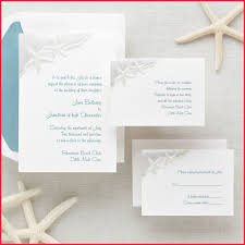 cheap wedding invites inspiring inspirational wedding invitations cheap gallery of
