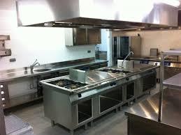 cuisiniste professionnel pour restaurant cuisine sol pour cuisine professionnelle sol pour cuisine