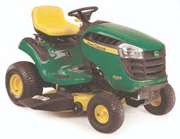 german 140 john deere lawn and garden pinterest tractor