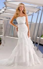 wedding dresses edinburgh and gorgeous wedding dresses edinburgh intended for