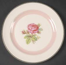 Shabby Chic Plates by 144 Best Shabby Chic Dinnerware Pieces Images On Pinterest
