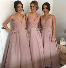 29 best bridesmaid dress images on pinterest marriage wedding