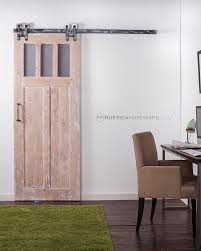 Bedroom Barn Door Uncategorized Interior Sliding Doors Bedroom Door Ideas Shed