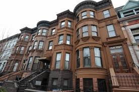 Three Bedroom Apartments In Queens by Rents Too Damn High In Bushwick Bed Stuy Ny Daily News