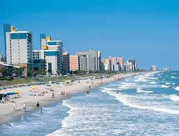 South Carolina travel manager images Housekeeping training manager job brittain resorts hotels jpg