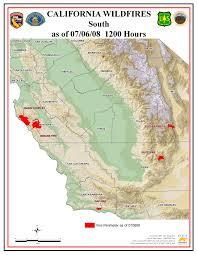 California Wildfire Smoke Map by California Rim Fire At Yosemite Np Wildfire Today Wildfire