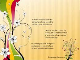 Powerpoint Slide Design The Oscillation Band Ppt Slide Designs