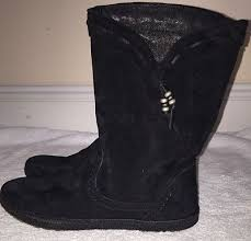 ugg womens laurin boots chestnut ugg australia womens laurin boots size 5 style 1005453