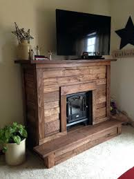 Menards Electric Fireplace Electric Fireplace Repair Near Me Fireplaces For Sale Menards