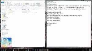stud io building instructions camtasia studio 8 6 2054 working on windows 10 youtube