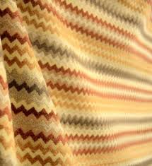 Upholstery Fabric St Louis Southwest U0026 Ethnic Fabric