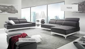 salons center site officiel la garantie d un spécialiste du canapé