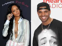 Drake In A Wheel Chair Dlisted Rihanna Might Be Rolling Up On Wheelchair Jimmy U0027s Drake