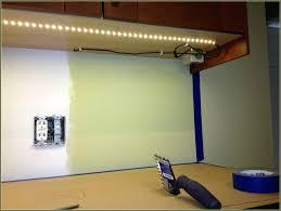 Kitchen Cabinet Lighting Battery Powered Led Under Cabinet Lighting Battery Powered Remote Diy Strip
