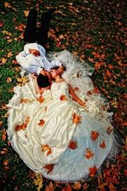 october wedding best 25 fall wedding ideas on october wedding autumn