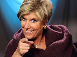 suzie ormond hair styles financial solutions for you watch suze orman on wlrn tv wlrn