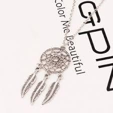 Vestibulum Sapin Prin Quam by Austrian Crystal Gold Jewerly Sets For Women Cat U0027s Eye Stones