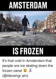 Skating Memes - 25 best memes about skating skating memes