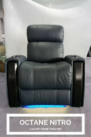 Palliser Theater Seats 54 Best Home Theater Seats Images On Pinterest Theater Seats