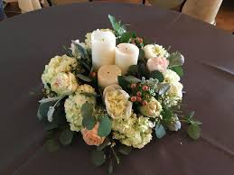 Shabby Chic Wedding Centerpieces by 86 Best Floral Centerpieces For Every Occasion Knoxville Florist
