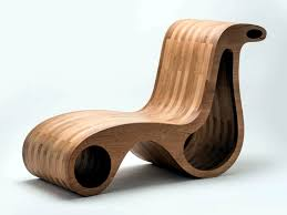 Relax Armchair Relax Chair And Chair 2 In 1 Provides A Sustainable Design