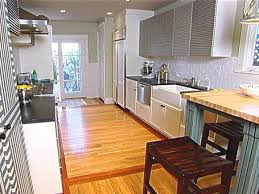 bungalow kitchen ideas reviving a classic bungalow kitchen hgtv