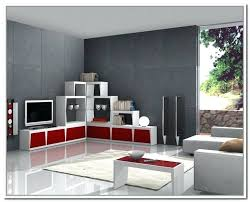 Furniture Cabinets Living Room Corner Storage Living Room Gopelling Net
