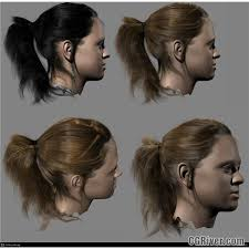 hair generator collections of hairstyle generator male cute hairstyles for girls