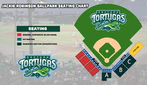 Diamondbacks Stadium Map Stadium Seating Diagram Daytona Tortugas The Jack
