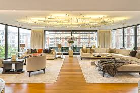 One Hyde Park Bedroom Hyde Park Home On Sale For 26m Real Estate U0026amp Property
