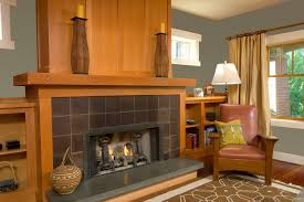 color inspiration for different bungalow interiors bungalow company