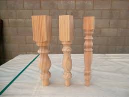 Wooden Coffee Table Legs How To Make Carved Coffee Table Legs Wood Table Top