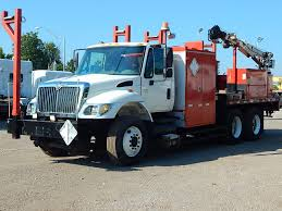 used volvo tractor trailers for sale used semi trucks used trailers equipment heavy duty truck parts