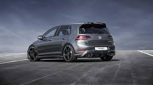 volkswagen golf gti 2015 modified here is a tuning idea for your golf gti u2013 drive safe and fast