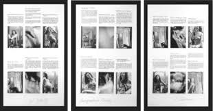 Carolee Schneemann Interior Scroll Carolee Schneemann 114 Artworks Bio U0026 Shows On Artsy