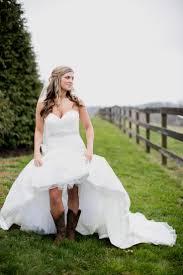 wedding dress short wedding dresses country choosing the short
