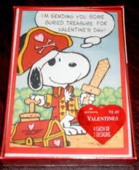 cheap valentine snoopy valentine snoopy deals