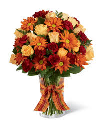 flowers delivered burgundy blooms at from you flowers