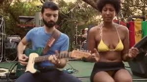 Awa by Sistah Awa U0026 Eazy Skankers Heart Made Of Stone Youtube