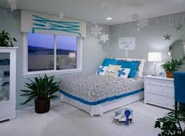 teenage bedroom themes 6 home decoration