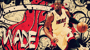 dwyane wade wallpapers free download u2013 wallpapercraft