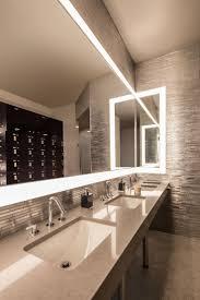 bathroom lighting fixtures ideas 15 terrific commercial bathroom light fixtures ideas direct divide
