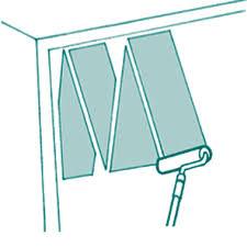Bunnings Trellis How To Choose Paint Brushes Diy At Bunnings Bunnings Warehouse